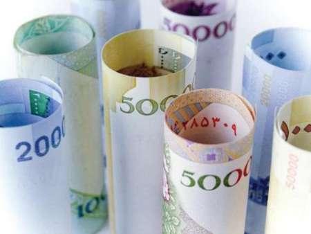 وامهای بانکی باز هم ارزان شد
