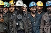 کارگران ایران همگی در راه تهران!