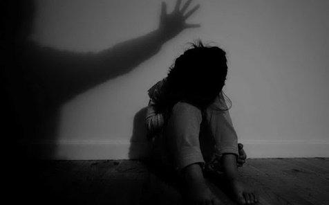 پلیس آمریکا: مرد متهم به تعرض به ۱۲ کودک دستگیر شد