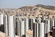 مسکن، عامل اصلی فقر در تهران