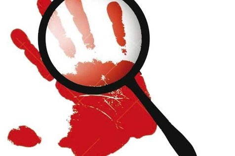 افشای راز قتل ۹ دختر در منطقه گوربند زاهدان