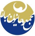 بیانیه مجمع روحانیون مبارز به مناسبت ارتحال بانوی بزرگ انقلاب خانم خدیجه ثقفی