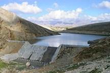مدیرکل منابع طبیعی سمنان: طرح آبخیزداری در 22 حوضه اجرا می شود