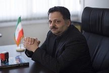 اعضای چند فراکسیون مجلس حادثه ایرانشهر را بررسی می کنند