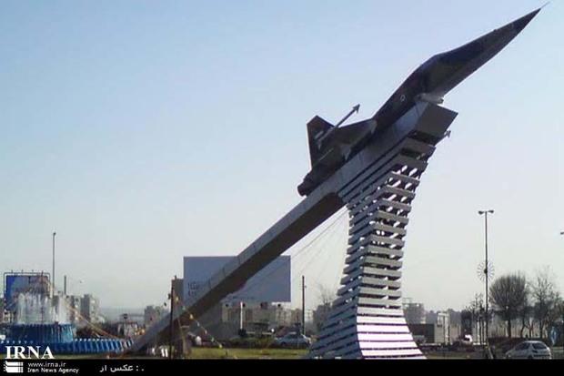 یک میدان قزوین به سه هزار شهید نامگذاری می شود