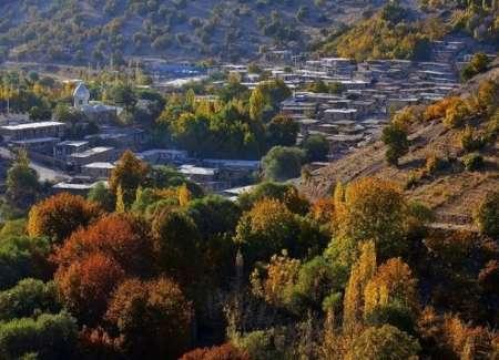 820 میلیارد ریال کمک دولت یازدهم برای رونق روستاهای کهگیلویه و بویراحمد