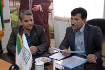 رتبه دوم خراسان جنوبی در ثبت ملی آثار تاریخی