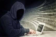 هکرهای حرفه ای در فردیس دستگیر شدند