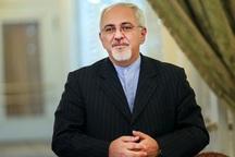 ایران و فرانسه میتوانند موضع شان در مورد سوریه را نزدیکتر کنند