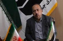 شهردار رشت استعفا داد