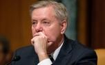 سناتور آمریکایی با توهین به ایرانیها جنجال آفرید