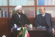 فرمانداران موفق استان اردبیل ماندگار می شوند