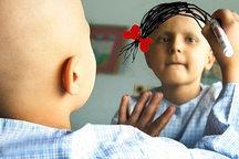 3120 بیمار سرطانی در انجمن مهرانه زنجان پذیرش شدند