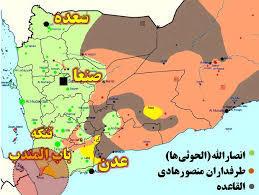 به مصلحت عربستان است که به حملات خود به یمن پایان دهد و به مذاکره روی آورد