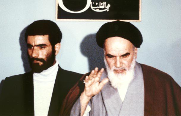 تعیین نماینده از سوی امام برای حل شبهات انتخابات مجلس سوم