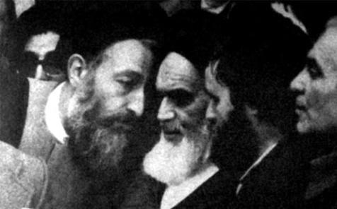امام خمینی : بهشتی مظلوم زیست