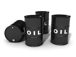 قیمت نفت به ۴۸ دلار رسید