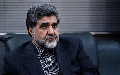 تخصیص بودجه ۴۰ میلیارد تومانی برای فضای سبز تهران