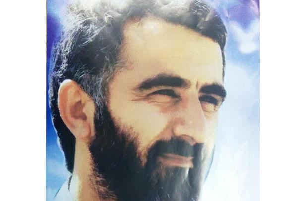 پانزدهمین سالگرد شهادت سردار شهید محمودوند برگزار می شود