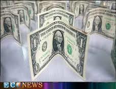 ثبت بانک جدید برای فعالیت های ارزی