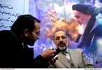 جهرمی: مهمترین تاثیر حضرت امام بر خودباوری ملتها بود