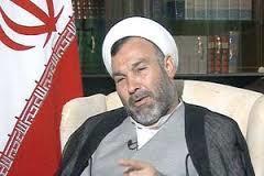 سبحانی نیا: لحن استفاده شده درباره وزیر خارجه در شان مجلس نبود