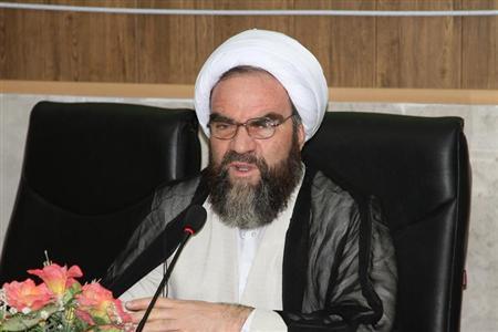 غرویان: رای به روحانی، رای به اسلام رحمانی و عقلانی بود
