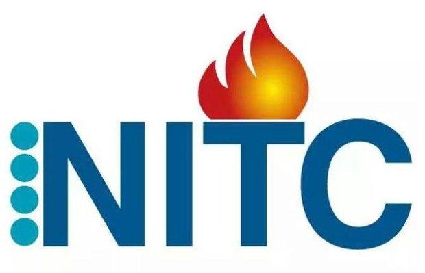 شرکت ملی نفتکش ایران از دوران تحریم سربلند بیرون آمد