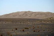 بیلان منفی آب در اردستان 45 میلیون مترمکعب است