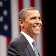 اوباما: سه ماه آینده برای رسیدن به توافق با ایران بسیارمهم است