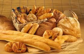 تصمیم گیری برای افزایش قیمت نان صنعتی