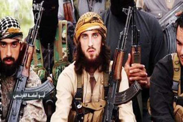روش داعش برای به دام انداختن دختران و زنان