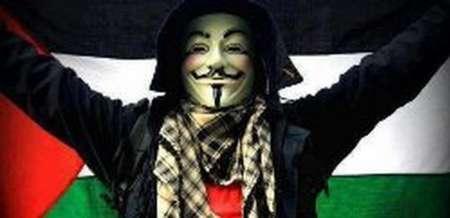 اطلاعات 30 هزار نیروی امنیتی آمریکا در فضای مجازی افشا شد