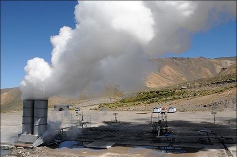 توافق زیست محیطی برای تولید ۵۰ درصدی برق با سوخت فسیلی