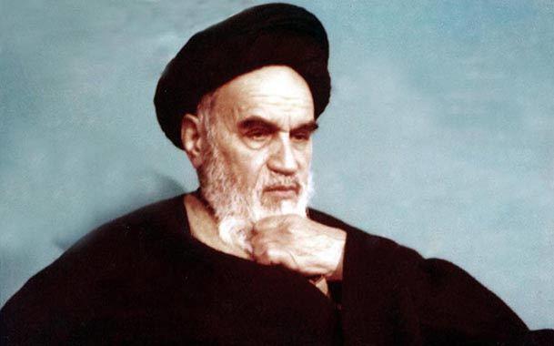 درسی از امام خمینی(س)/ مصلحت سنجی عمومی