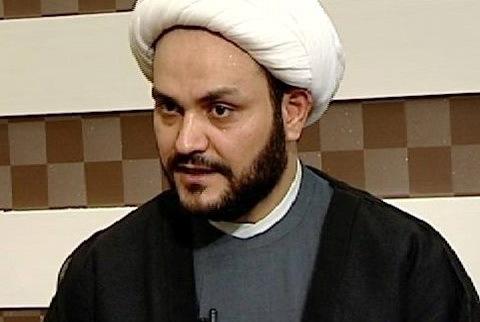 امام خمینی(ره) صدها سال از نسل خود جلوتر بود