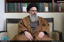 موسسه دارالحکمه مونترال کانادا، آیت الله موسوی بجنوردی را به عنوان عضو افتخاری برگزید