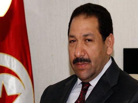قائم مقام وزارت صنعت لیبی ترور شد
