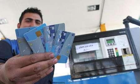 پیشنهاد وزارت نفت، تک نرخی ماندن بنزین است