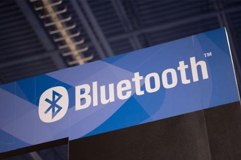 نسخه ۵ بلوتوث با سرعت چهار برابری نسبت به نسل قبل، هفته آینده معرفی می شود