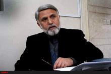 فعال سیاسی اصولگرا: جمنا به اصولگرایی ضربه زد