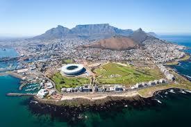 صدای پای تفریط: مسجدی برای همجنس گرایان در آفریقای جنوبی!