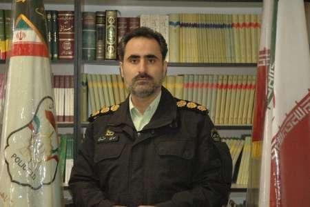 بازداشت کلاهبردار میلیاردی زائران عتبات عالیات