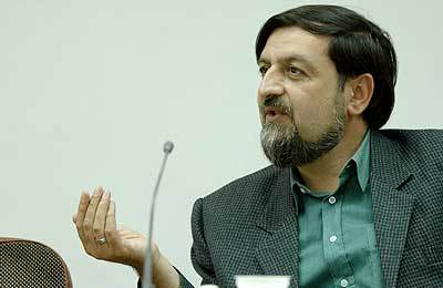 محمدرضا بهشتی: گوهر شیعه بازشناسی مجدد اسلام است