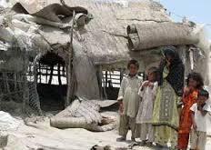 اعلام خط فقر ماهانه برای هر ایرانی