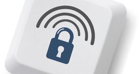 چگونه شبکه وای فای خانگی راه بیندازیم؟