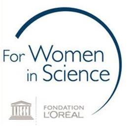 پنج دانشمند برتر زن جهان