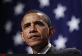 گفت وگوی اوباما و پسر پادشاه عربستان درباره ایران