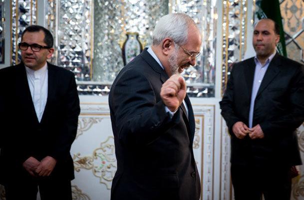آیا 1+5 به تعریف مشترک بر سر یک برنامه غنی سازی با ایران می رسد؟