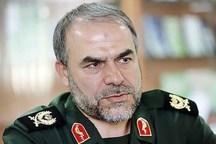 آمریکا در برجام بدنبال متوقف کردن حرکت رو به رشد ایران بود